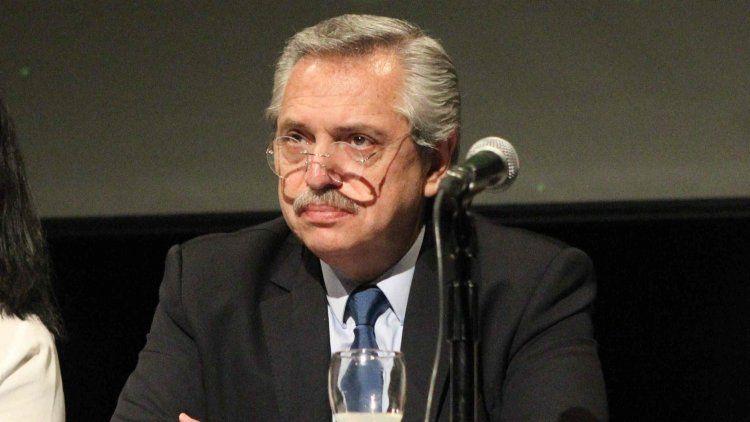 El Gobierno suspendió el régimen de privilegio para puestos jerárquicos del Estado