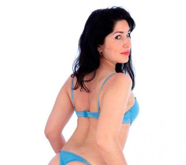 Priscila Taborda