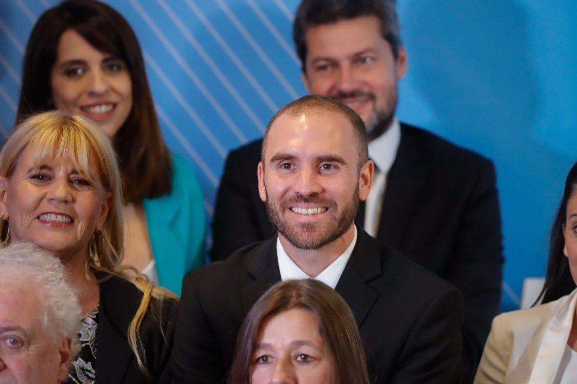 Con el objetivo de reactivar el consumo, desde el primer día del gobierno de Alberto Fernández se pondrá en marcha un Plan Verano