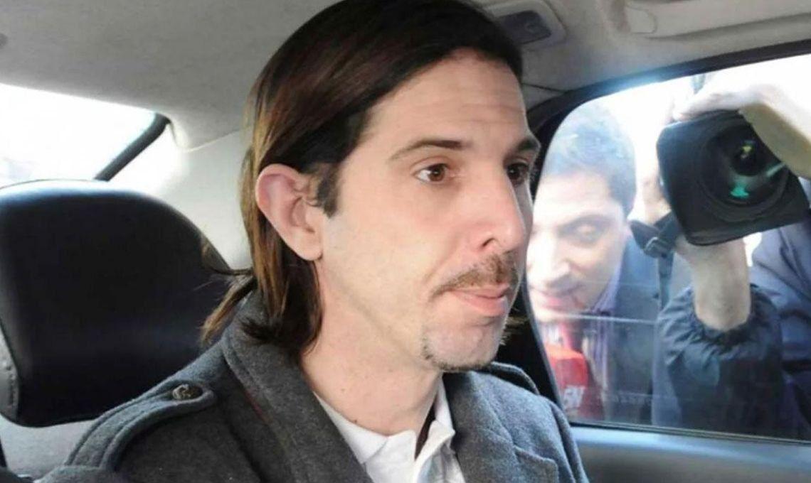 Condenaron a Javier El Gigoló Bazterrica