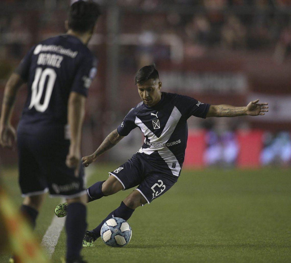 Opinión | Independiente: el crédito se terminó