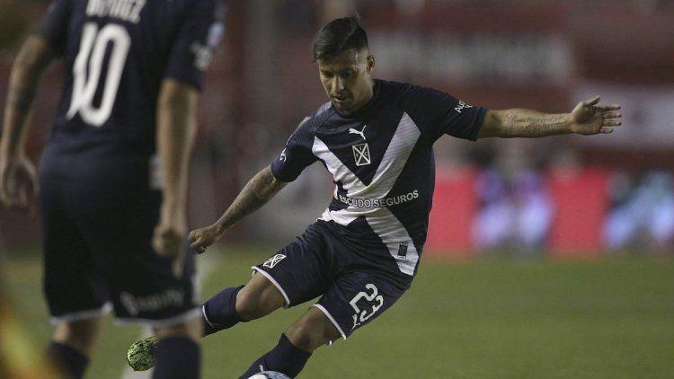 Independiente: el crédito se terminó
