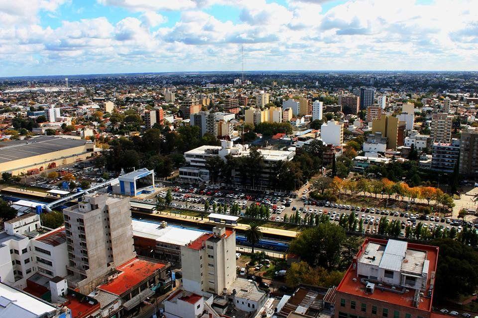 Tres de Febrero: aprobaron nuevo Código de Ordenamiento Urbano