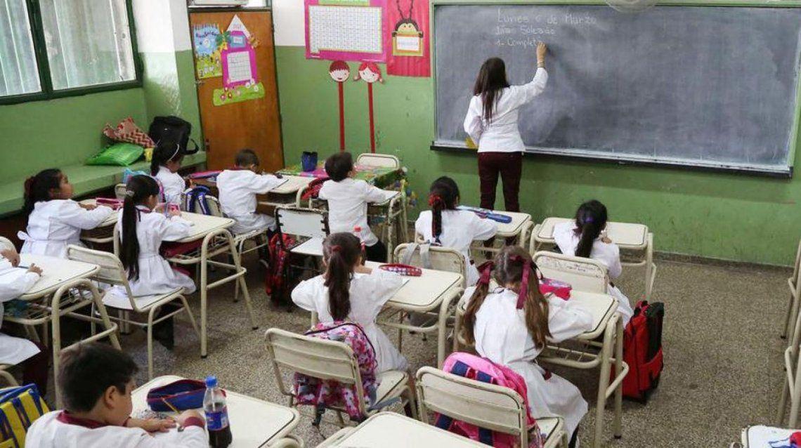 La Ciudad deberá indemnizar a una docente por haber perdido su capacidad vocal