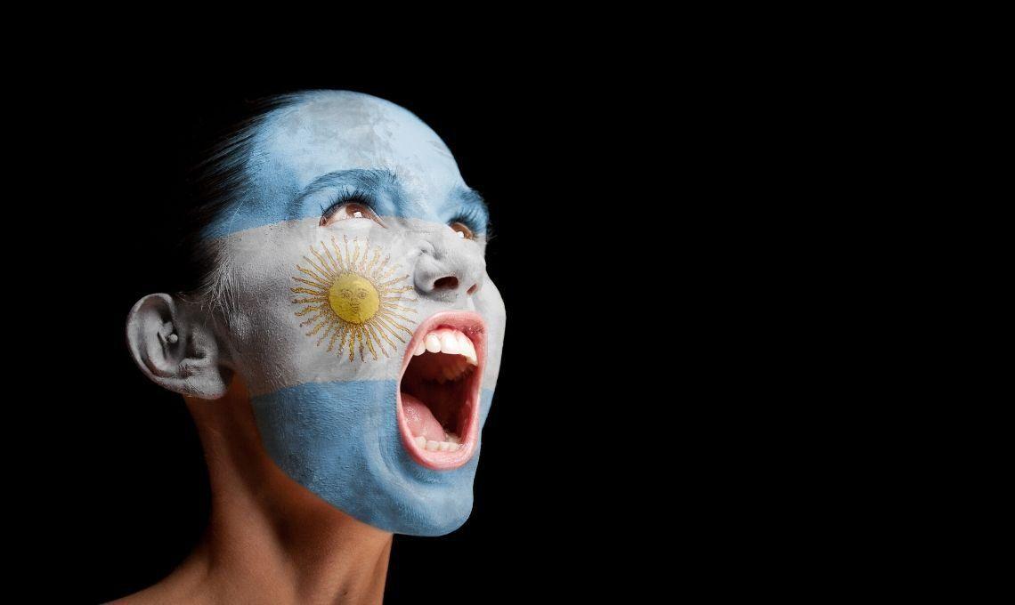 SerArgentino.com, el medio de comunicación digital sobre la identidad nacional celebra su primer aniversario