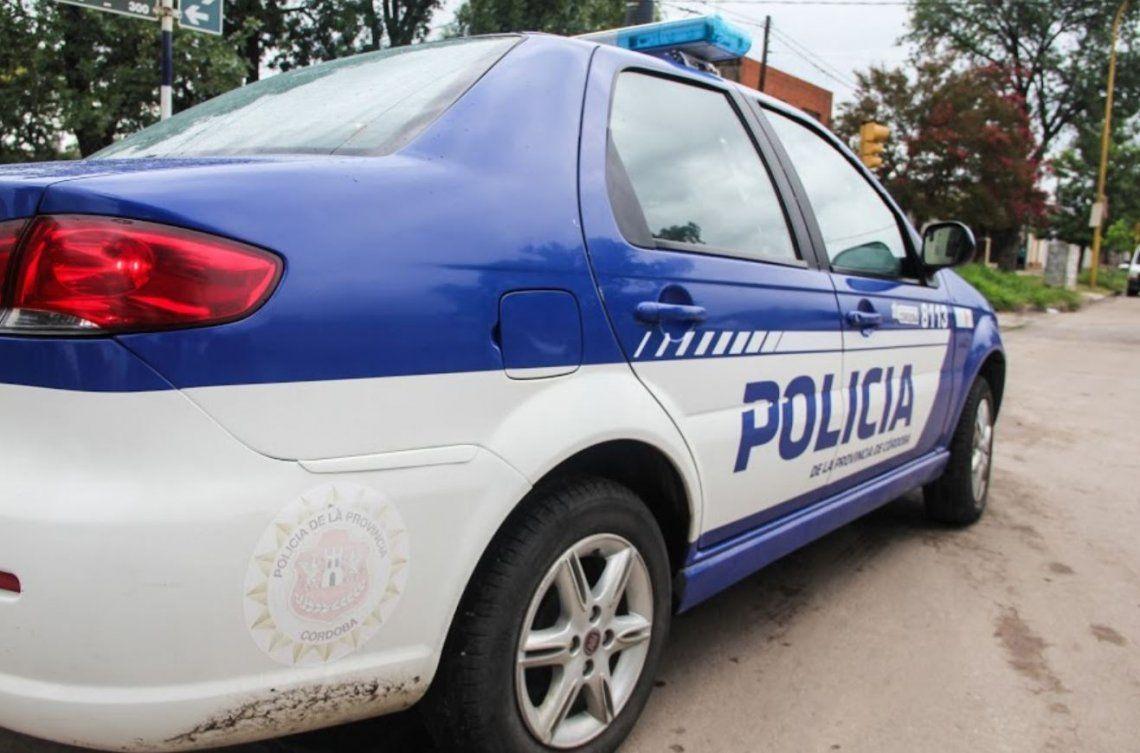 Conmoción en Villa Carlos Paz: detienen a 10 jóvenes acusados de violar a una chica en manada