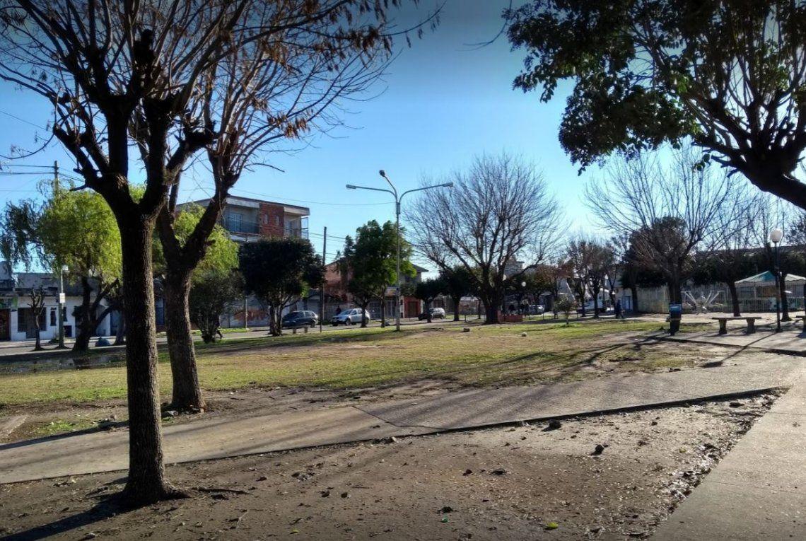 ¡Se vino el frío! ¿Cómo estará el clima en Buenos Aires este jueves?