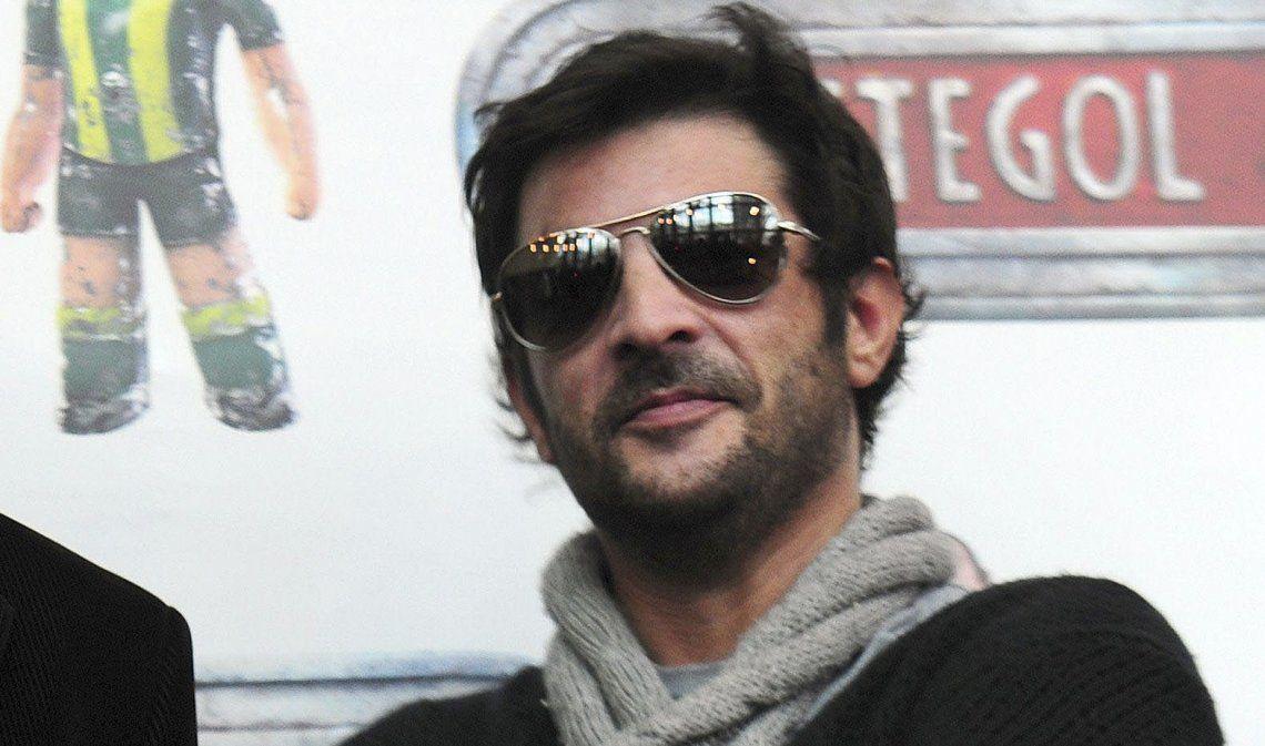Pablo Rago habló por primera vez tras la denuncia de abuso sexual: Fueron meses difíciles