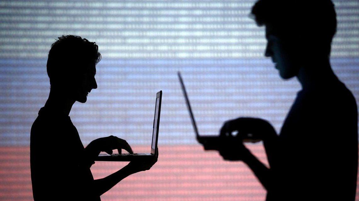 Rusia probó Runet, su internet propia para no depender de nadie