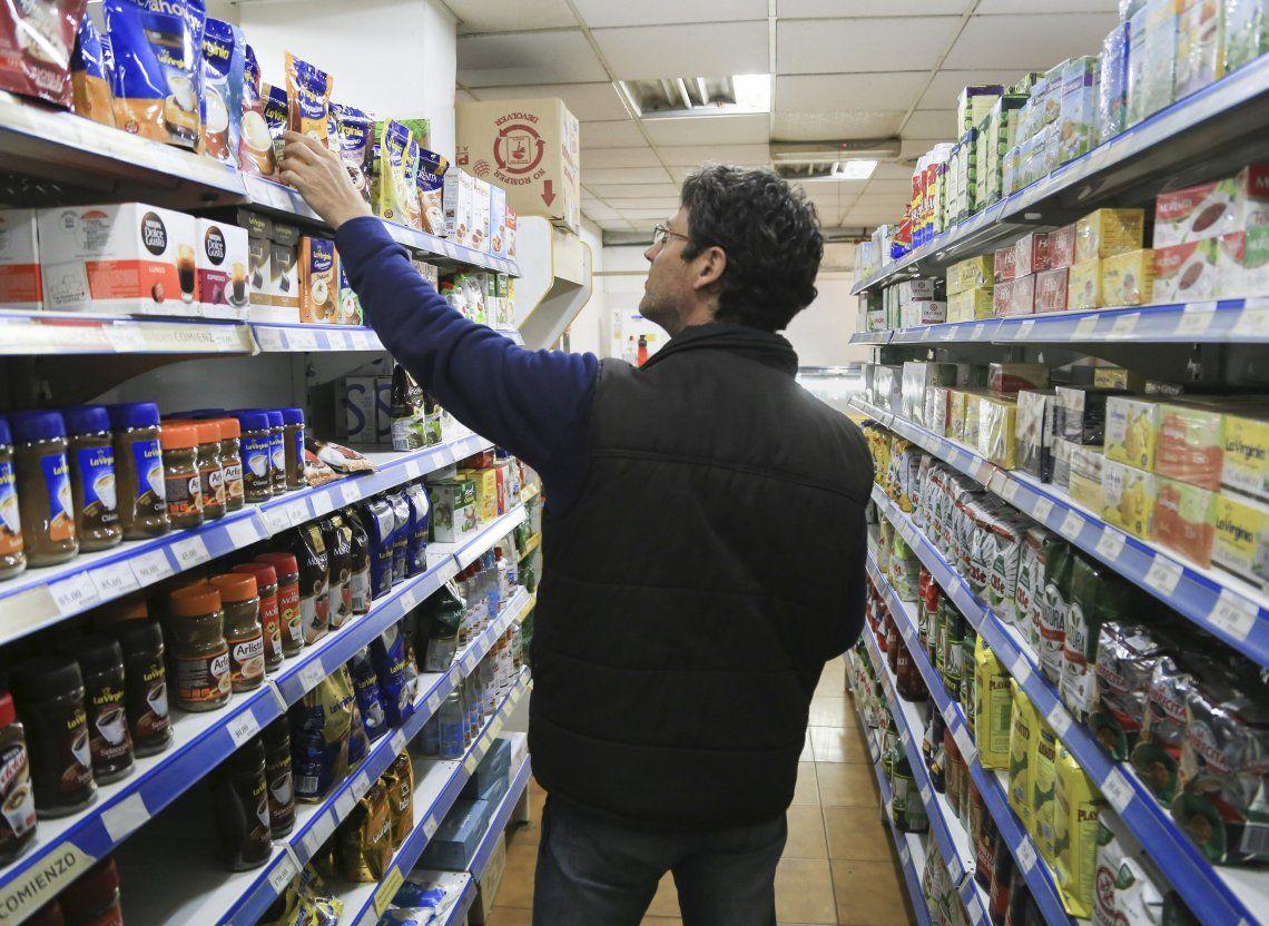 Defensa del Consumidor venía cuestionando al anterior gobierno por el desmantelamiento de la estructura de control.
