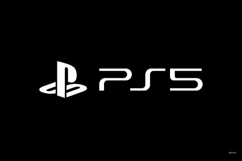 Es oficial: el esperado evento de presentación de la PlayStation 5 será el 11 de junio