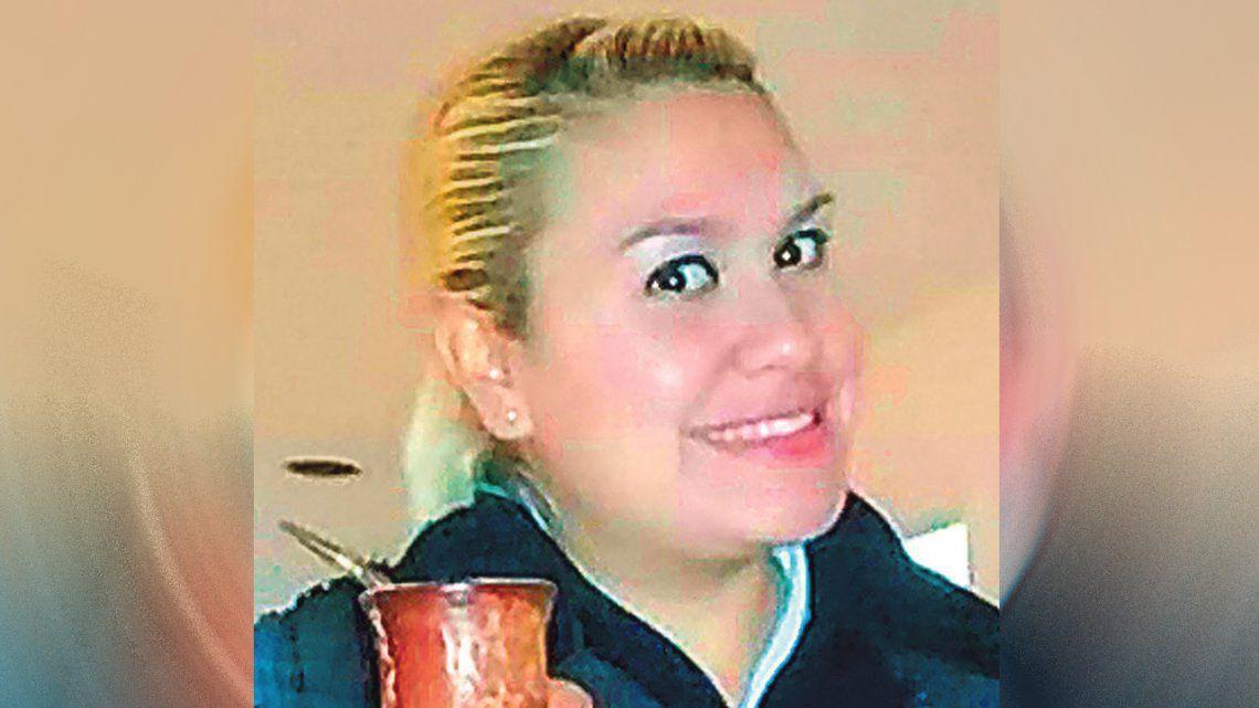 ¿Fue intento de suicidio o la atacó a tiros el marido?