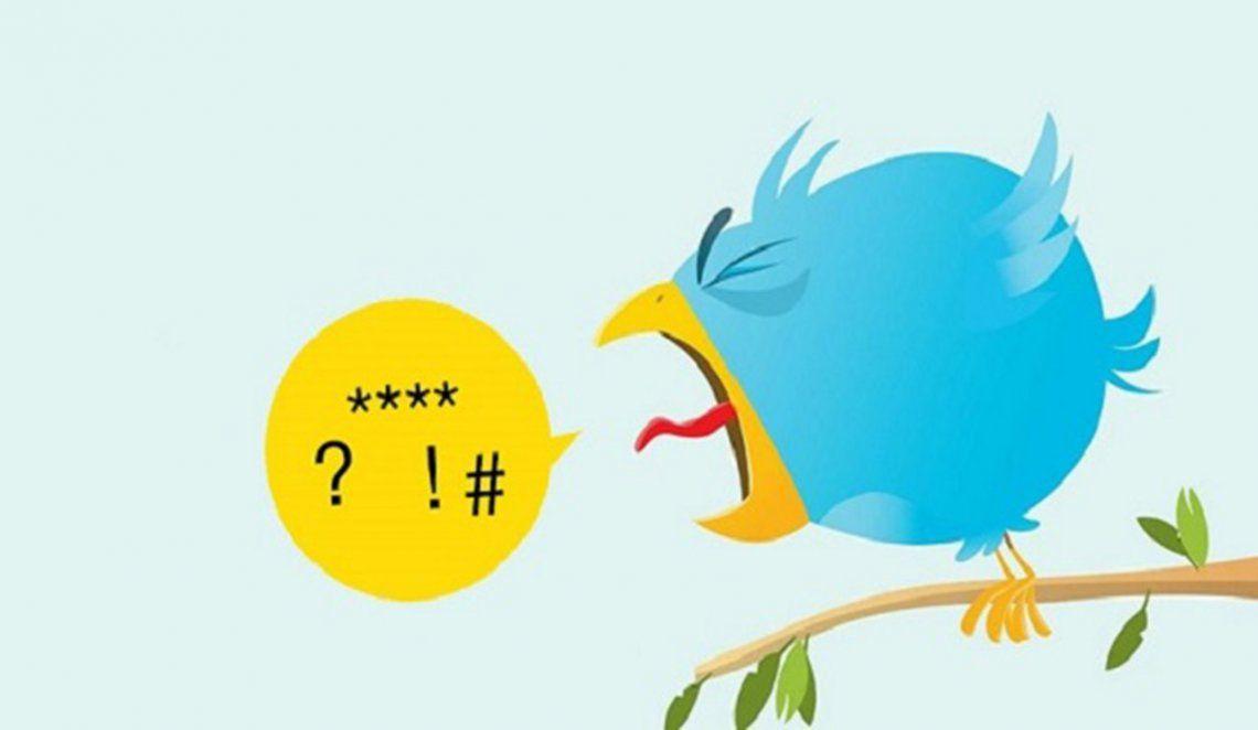 Los cambios que se vienen en Twitter para luchar contra el acoso en línea