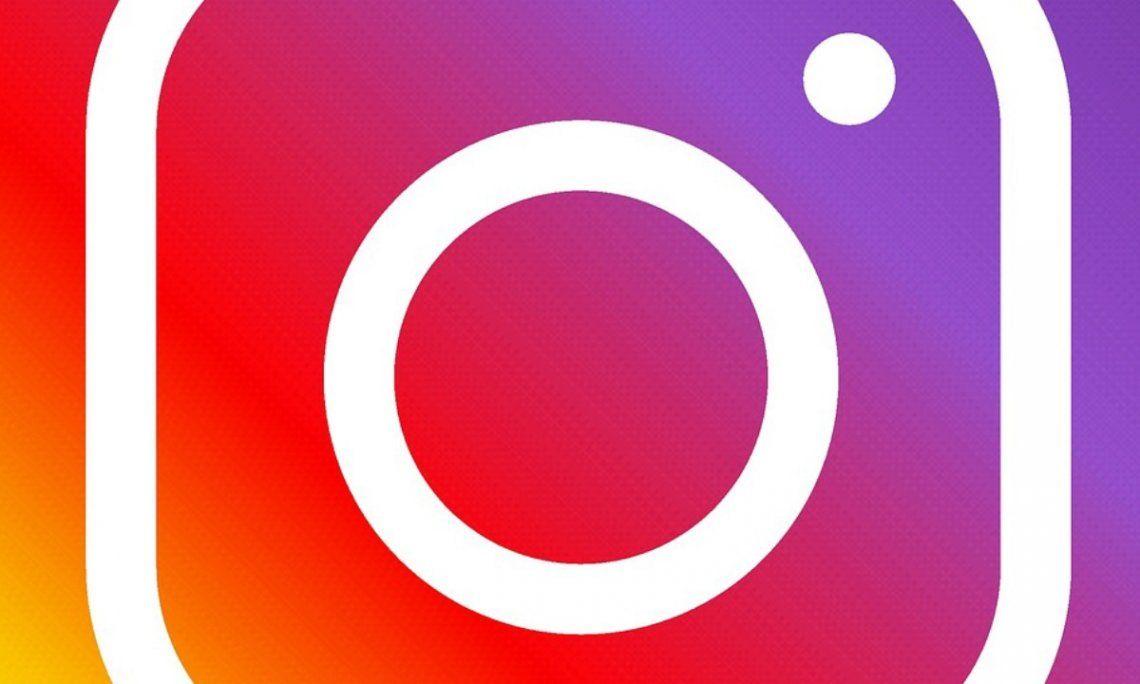 Instagram ya permite enviar mensajes directos a través de su versión web