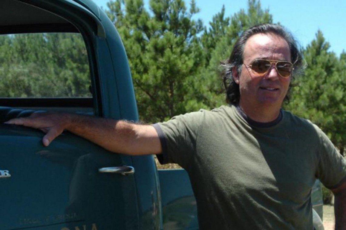 Corderogate | Podrían imputar a Eduardo Pacha Cantón por dos hechos
