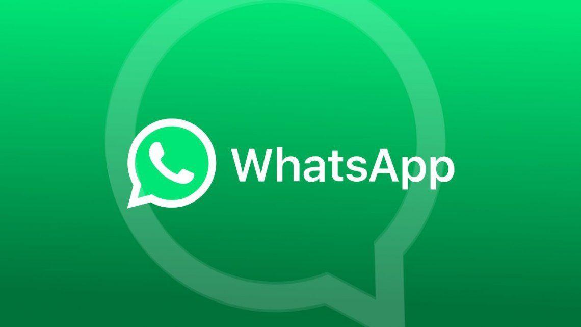 WhatsApp: qué teléfonos no podrán usarlo a partir del 1 de febrero y cómo evitarlo