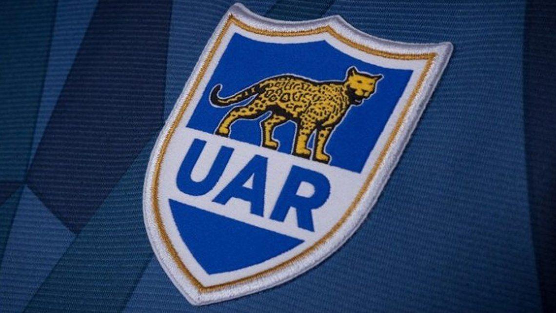 La UAR emitió un comunicado tras el asesinato de Fernando Báez en manos de rugbiers