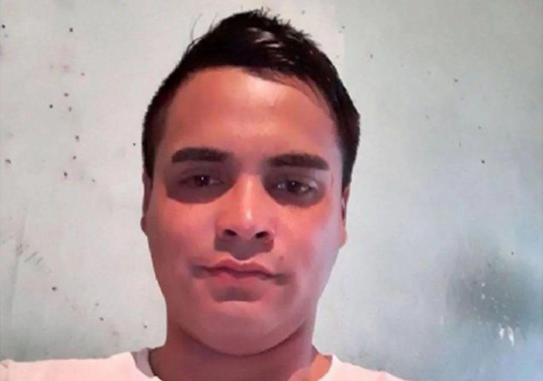 Caso Brisa Mendez: hallan ahorcado al detenido por el crimen y violación de su sobrina