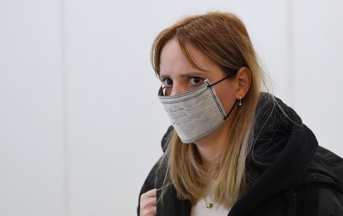 El coronavirus se expande a Europa: Francia anunció tres casos confirmados