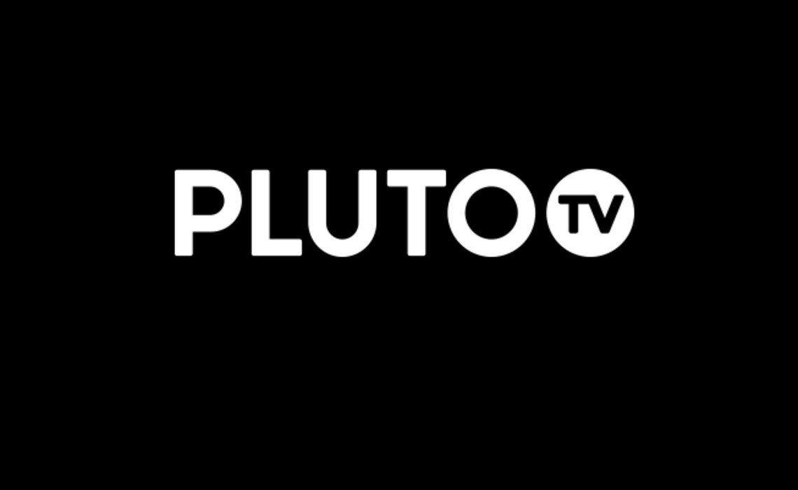 Pluto TV: en qué consiste el nuevo servicio de streaming que llega a Argentina