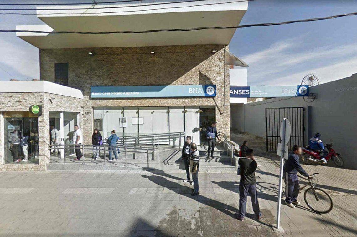 Detienen a dos nuevos sospechosos por el crimen del cajero asesinado