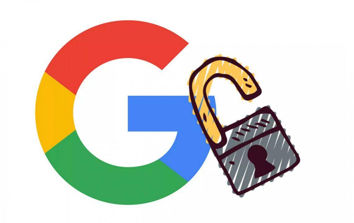 Google se mandó un macanón que podría afectarte