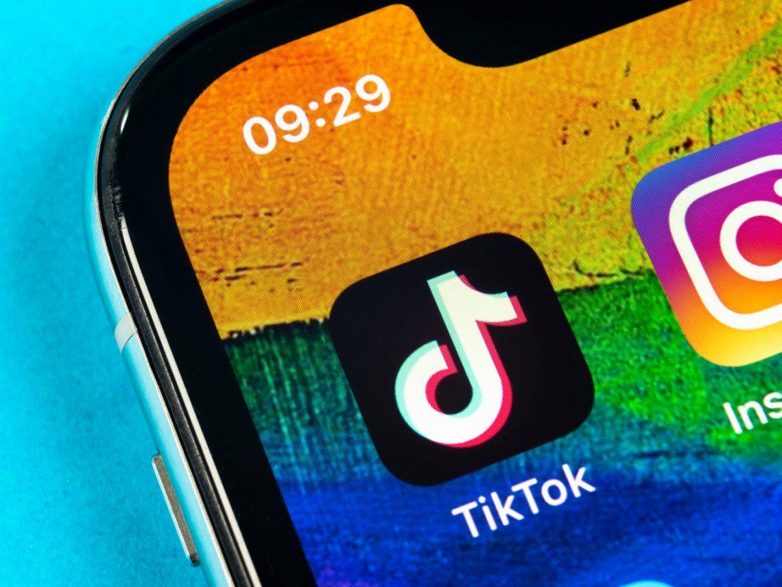Polémica: ¿Tik Tok le roba a Instagram?
