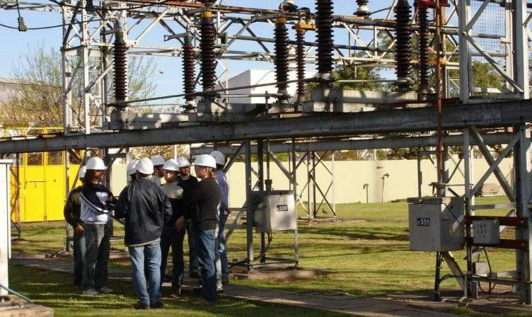 Los problemas de falta de energía en Avellaneda no son nuevos pero se agudizaron este verano.