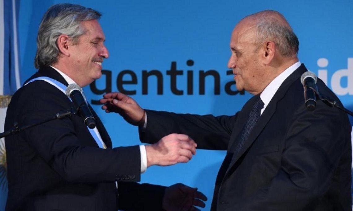 La SIGEN intervendrá en la reestructuración de la deuda externa por primera vez