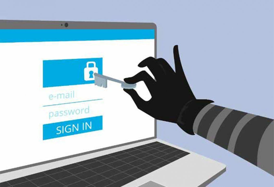 Cómo proteger nuestras redes sociales frente a ciberataques