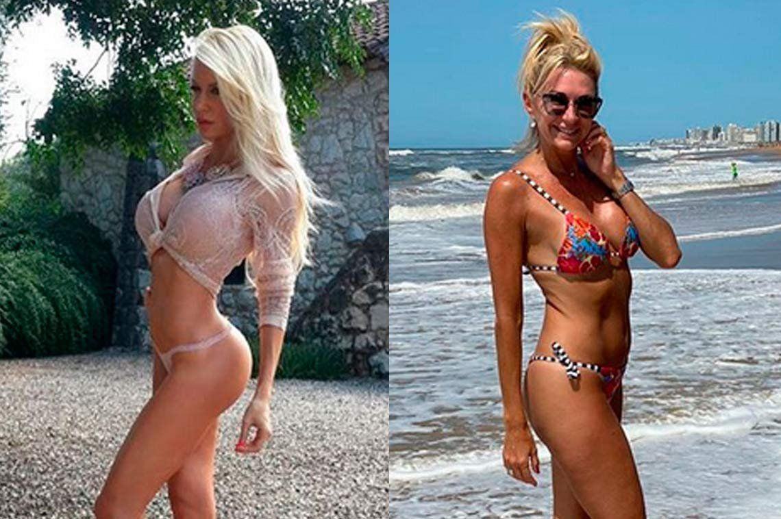 Yanina Latorre acusó a Luciana Salazar de farsante por tuits replicados