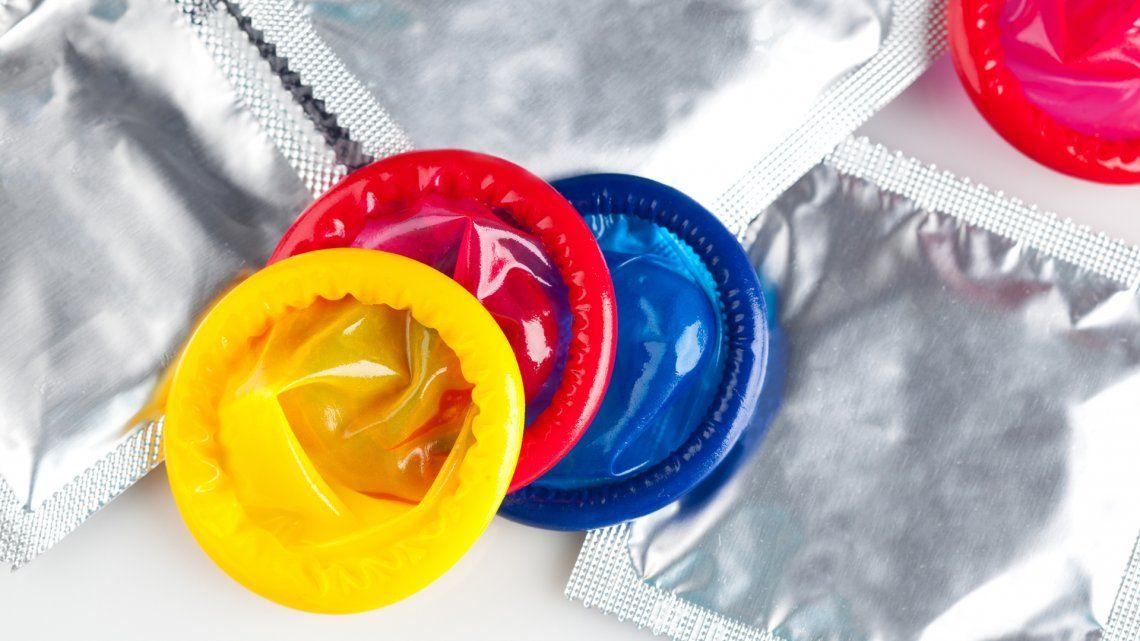 Día Internacional del Preservativo: organizaciones regalarán condones en más de 25 ciudades de la Argentina para fomentar su uso