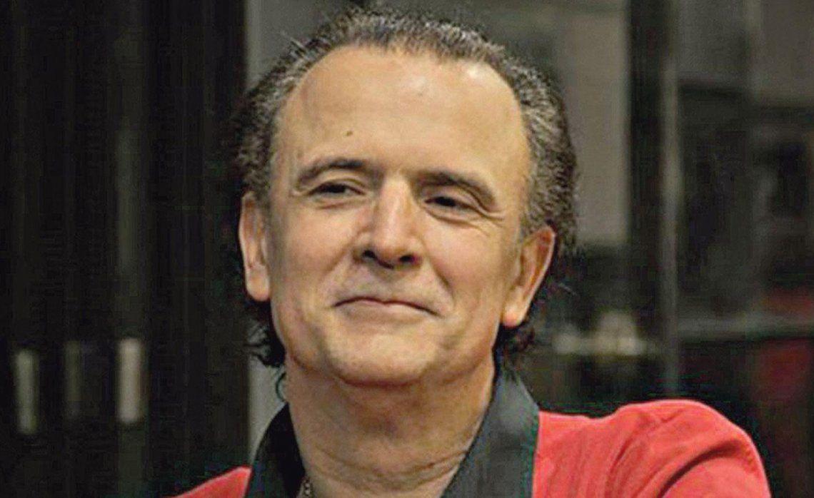 El periodista Daniel Santoro negó ser partícipe de una presunta extorsión