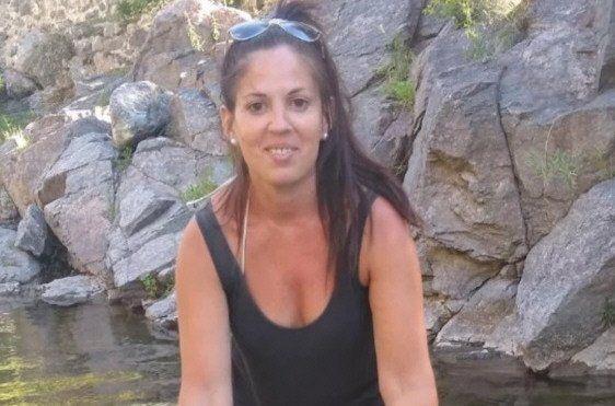 Tiene 49 años y desapareció hace nueve días en Capilla del Monte.