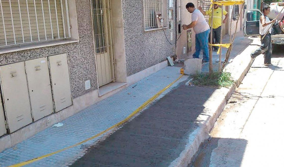 Quilmes y Berazategui: los municipios alertan sobre la llegada de falsas cuadrillas que intentan estafar a los vecinos