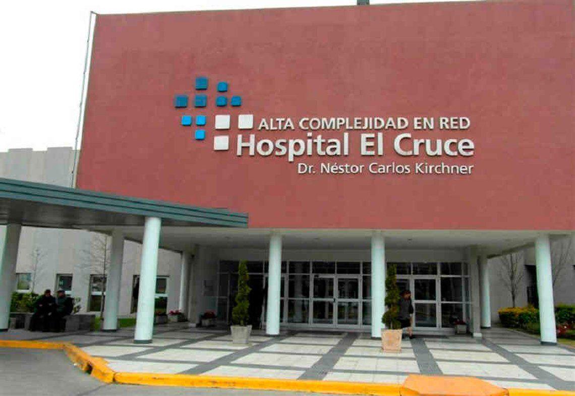 Análisis de aceite de cannabis en hospital El Cruce: ¿cómo inscribirte, cuándo comienza y cuánto costará?