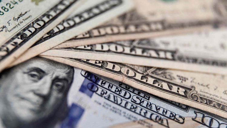 El dólar solidario tuvo un leve aumento y superó los $83