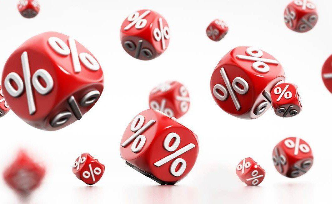 Las tasas de interés que cobran las entidades de tarjetas de crédito se convirtieron en un dolor de cabeza.