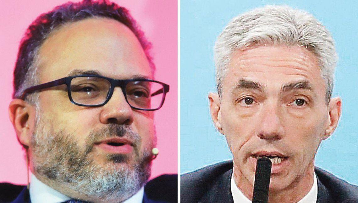 Alberto Fernández es quien baja el tono con desmentidas por las tarifas