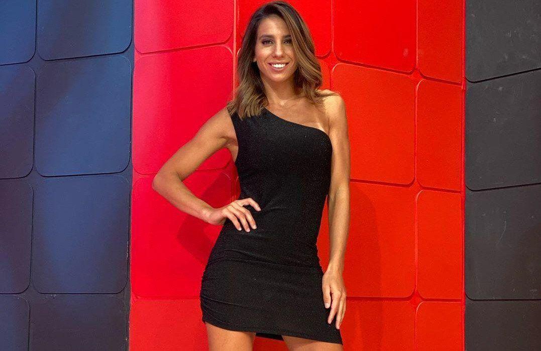 Cinthia Fernández mostró su apoyo a Virginia Gallardo y contó que tuvo una mala experiencia laboral con Mariano Iúdica: Se portó espantoso conmigo