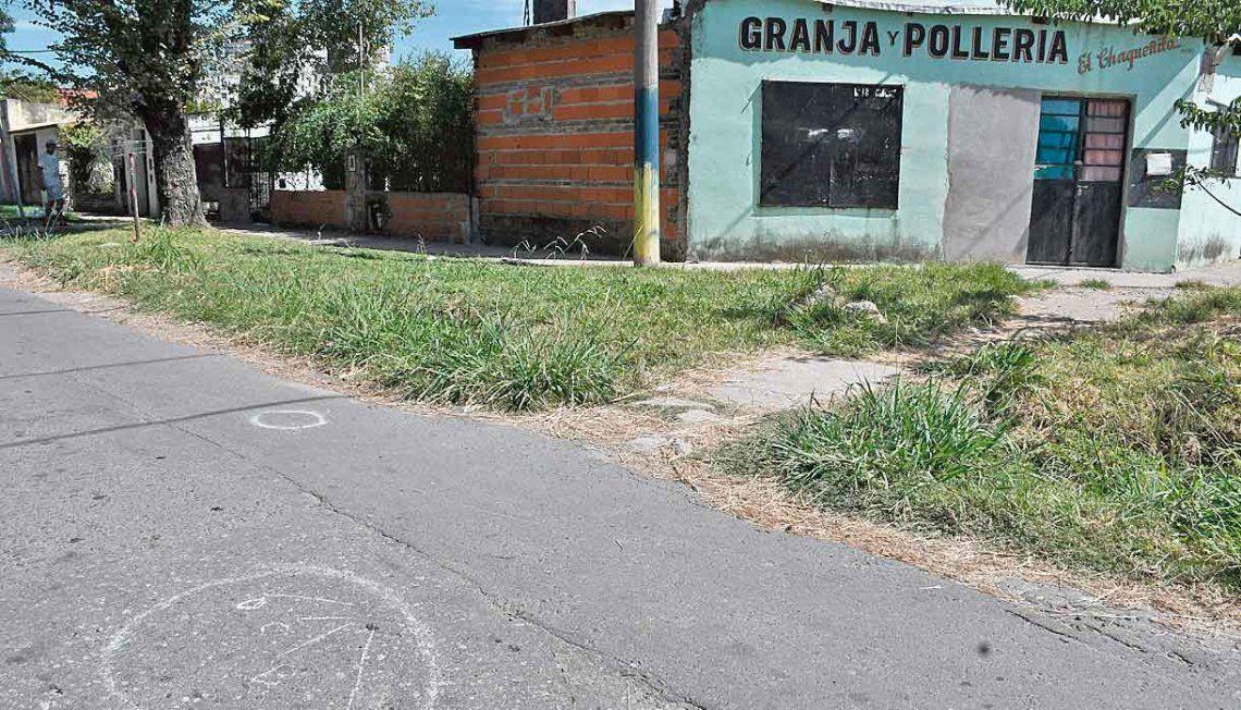 Rosario busca esclarecer alarmante ola de crímenes
