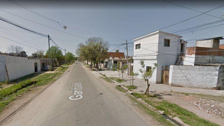 Mataron a un hombre en Rosario: ya son 43 las víctimas en lo que va del año