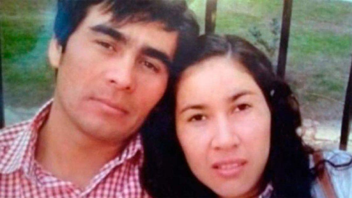 Corrientes | Condenan a prisión perpetua a un femicida que mató a su pareja a mazazos