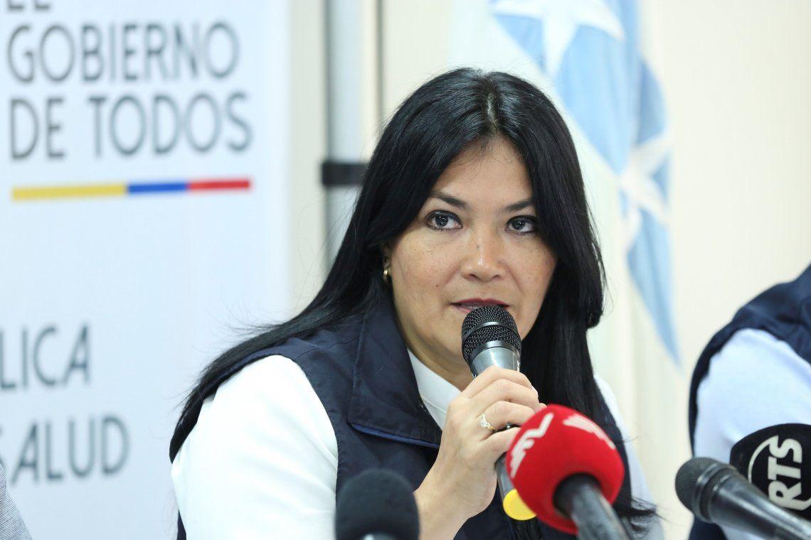 Más coronavirus en Latinoamérica: Ecuador confirmó su primer caso
