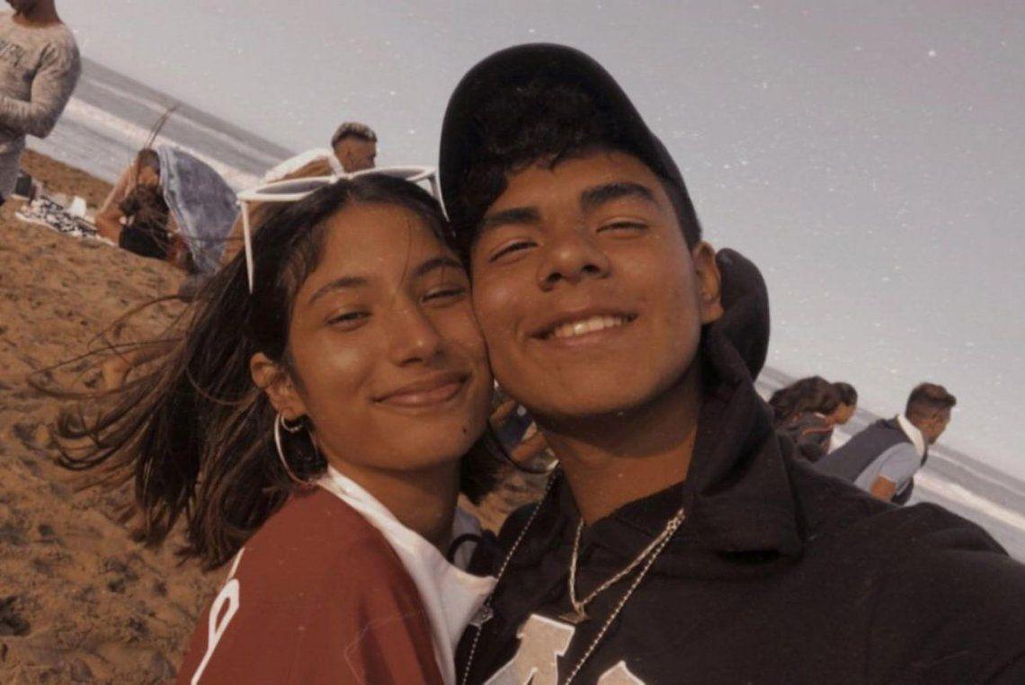 Fernando Báez Sosa hubiera cumplido 19 años y su novia lo recordó con una emotiva carta