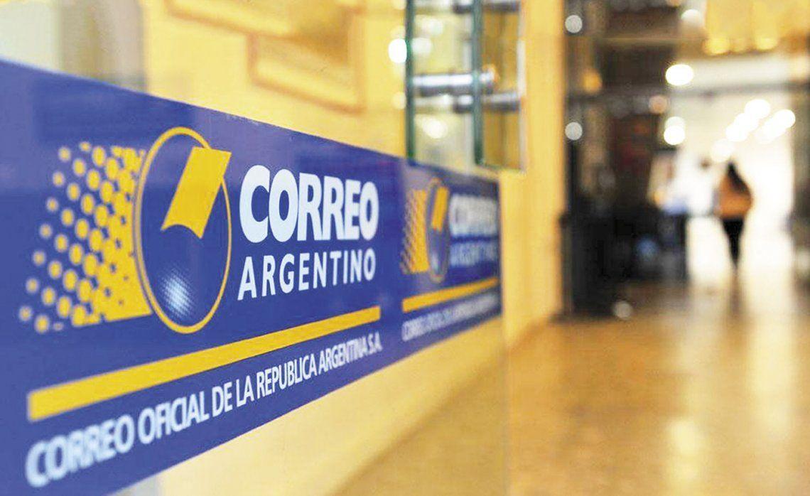 Causa Correo Argentino: la Justicia comercial dispuso la intervención y desplazó a todo su directorio