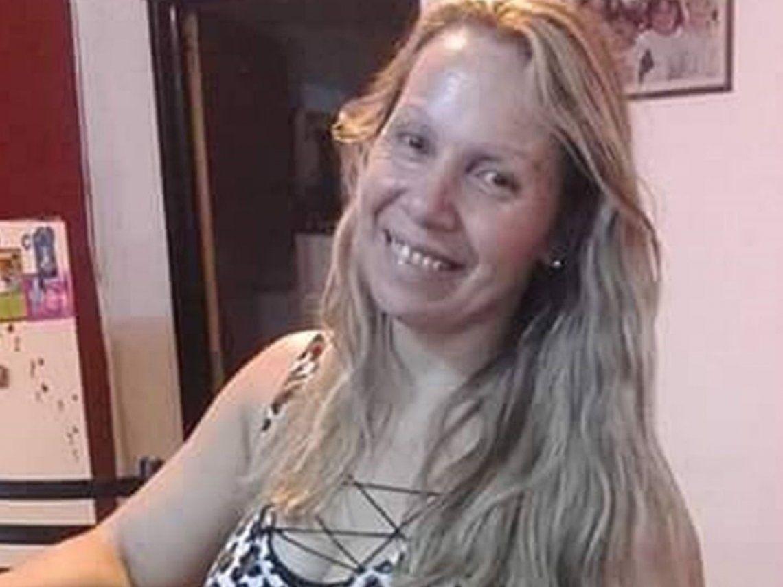 Detuvieron al prófugo por el femicidio de Claudia Repetto