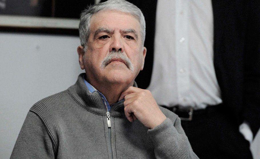 Julio De Vido complicado por la tragedia de Once