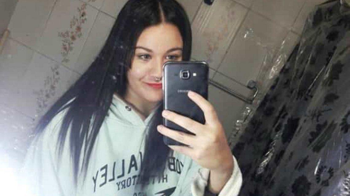 Monte Grande: asesinaron de un tiro en la cabeza a una chica de 18 años