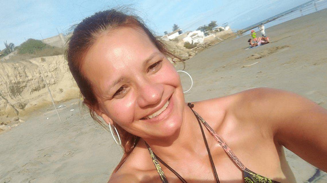 Ecuador: encontraron asesinada a golpes en un pozo séptico a Andrea Gabriela Pedraza, la mujer cordobesa que estaba desaparecida